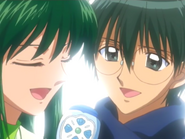 Rina & Masahiro S2E39 (3)