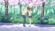 Tomoya & Nagisa S2E22 (8)