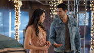 Abby & Trace Promotional Pic E8 (2)