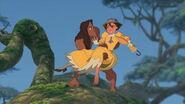 Tarzan-disneyscreencaps.com-4233