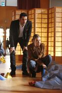 Lucifer & Chloe S2 Promotional Pic (6)