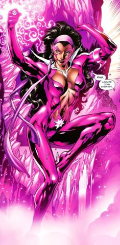 235px-Fatality Star Sapphire