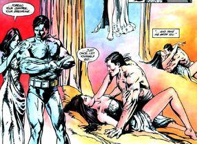 1000px-Bruce Wayne 016