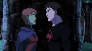 Miss Martian & Superboy S2E20 (10)