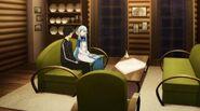 Asuna & Kirito Sword Art Online Ordinal Scale (17)