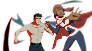 Superboy & Miss Martian S1E9 (8)