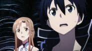 Asuna & Kiriro S1E9 (5)