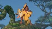 Tarzan-disneyscreencaps.com-4229