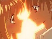 Lucia & Kaito S1E46 (6)