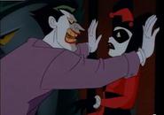 Joker Quinn