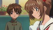 Sakura & Syaoran M2 (6)