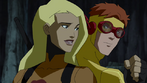 Young-justice-invasion-endgame-artemis-and-kid-flash-1280px