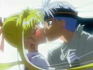 Jeanne & Sinbad First Kiss E16 (3)
