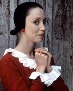 Shelley-duvall-popeye