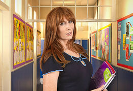 BBC-Big-School-Catherine-Tate