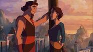 Sinbad & Marina (9)