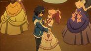 Saito & Louise S4E4 (2)