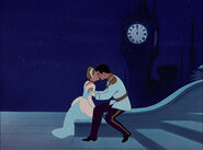 Cinderella-disneyscreencaps.com-6291