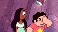 Steven Universe Bubble Buddies Steven and Connie 0040416. Still038