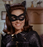 20121006225830!Catwoman