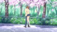 Tomoya & Nagisa S2E22 (9)