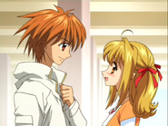 Lucia & Kaito S2E1 (6)