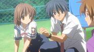 Tomoya & Nagisa S1E18 (5)