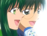 Rina & Masahiro S2E39 (4)