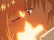 Lucia & Kaito S1E46 (7)