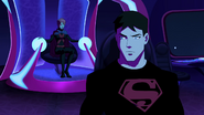 Miss Martian & Superboy S2E7 (2)