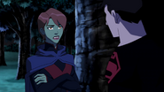 Miss Martian & Superboy S2E20 (9)