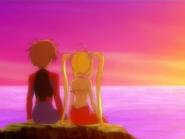 Lucia & Kaito S2E32 (4)
