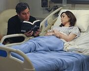Himym-finale-the-mother-dies