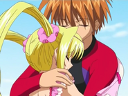 Lucia & Kaito S2E32 (3)