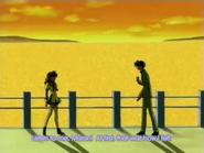 Maron & Chiaki E34 (3)