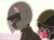 Rina & Masahiro S2E4 (3)