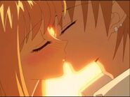 Lucia & Kaito S1E46 (8)