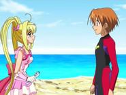 Lucia & Kaito S2E32 (1)