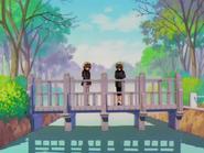 Sakura & Syaoran E70 (3)