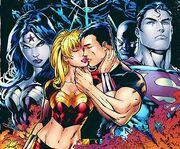 1512400-superboy wondergirl super