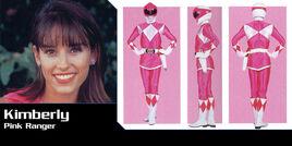 Power-Rangers-Mighty-Morphin-mighty-morphin-power-rangers-32176245-600-300
