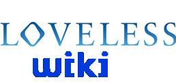File:LovelessWiki.jpg