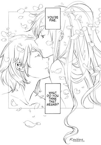 File:Loveless v11special pg18-kamibana-.png