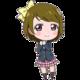 File:Small Koizumi Hanayo.png