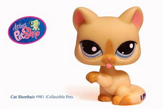 File:Littlest Pet Shop -981.jpg