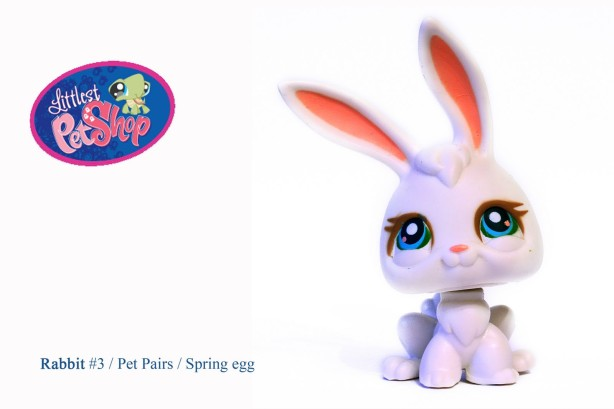 File:Littlest Pet Shop 3.jpg