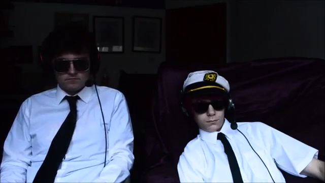 File:Pilots cast.png