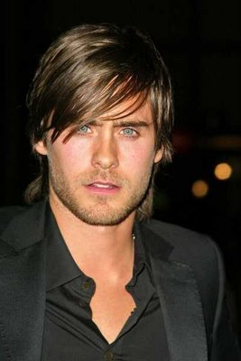 File:Male celebrity jared leto hairstyle 1.jpg
