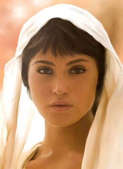 Tamina-prince-of-persia-the-sands-of-time-21031882-900-1230