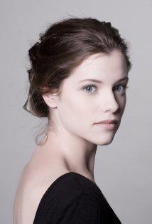 Natasha photo